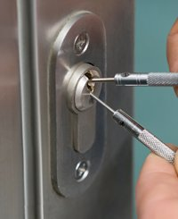 Bellshire Estates Locksmith Store, Bellshire Estates, TN 615-486-2532